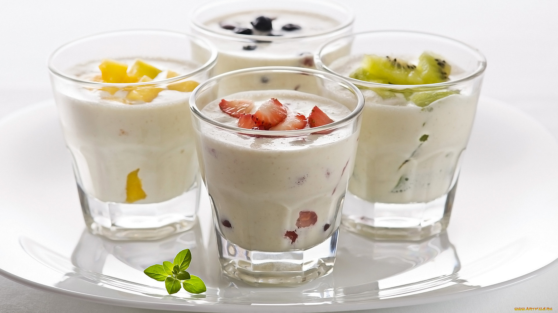 Десерты белковая диета