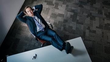 Картинка кино+фильмы better+call+saul персонаж