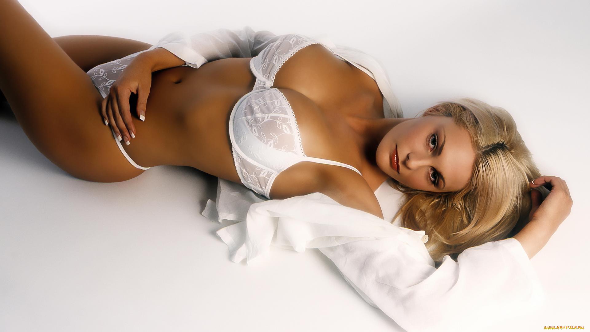 Самое возбуждающее фото, Возбуждающие фото - сексуальная Арт-эротика 12 фотография