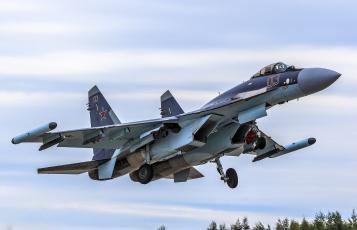 Картинка авиация боевые+самолёты истреьитель