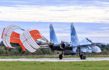 Картинка авиация боевые+самолёты истребитель