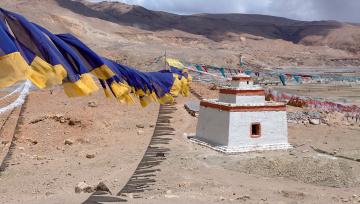 обоя тибет,  Чортен, разное, религия, долина, ступы, ламаизм, буддизм