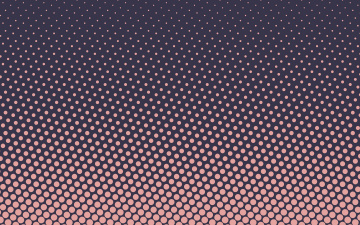обоя векторная графика, графика , graphics, текстура, design, vector, dots, pattern, background, geometric
