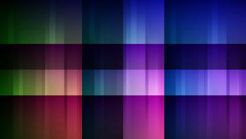 Картинка 3д графика textures текстуры квадраты цвета линии