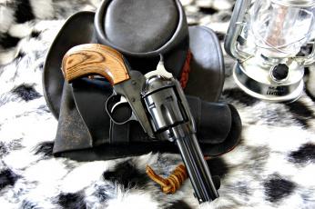 обоя оружие, револьверы, ствол