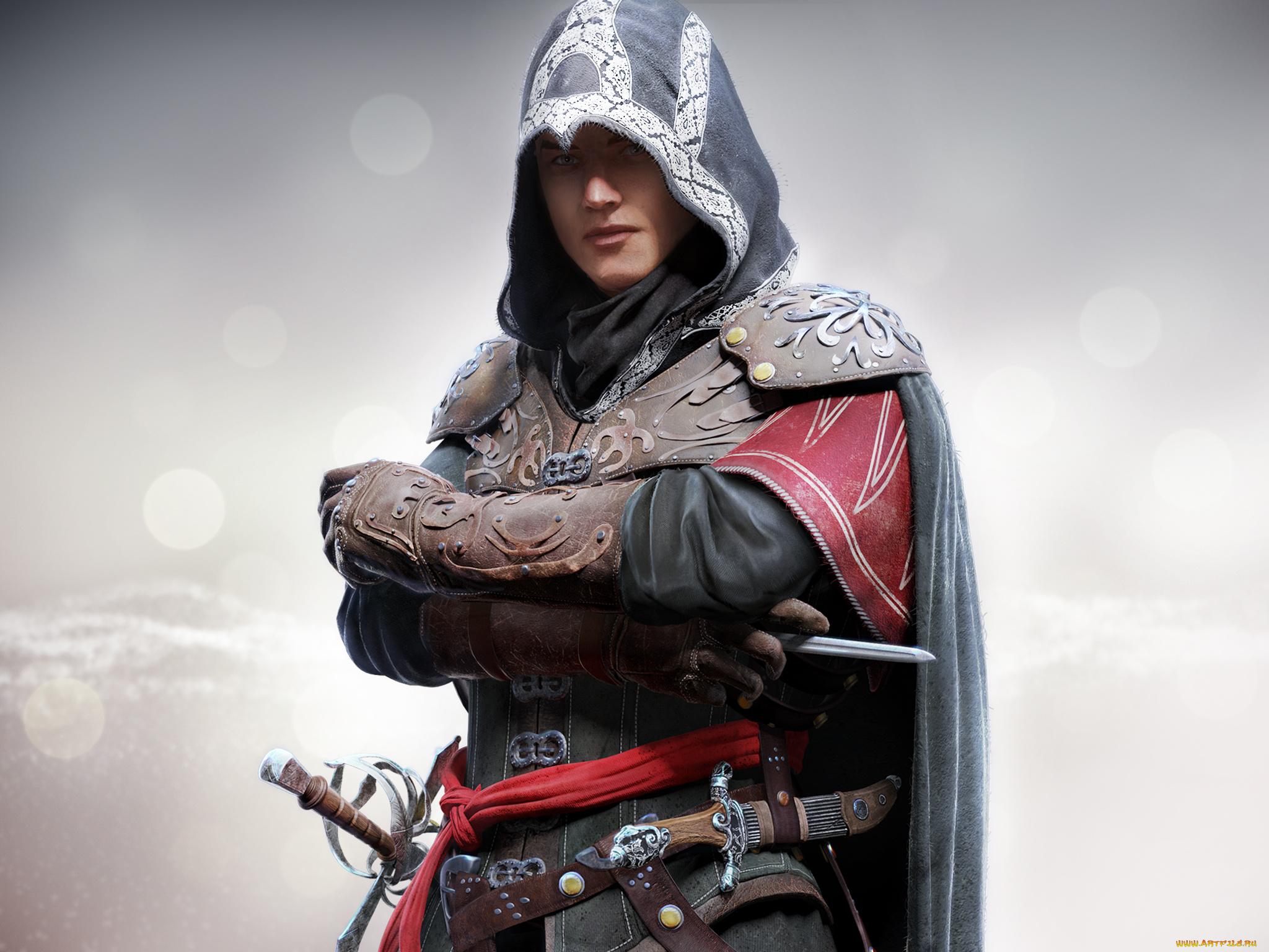 jpg1334x750 379 assassins creed - HD2048×1536