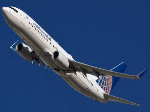Картинка авиация пассажирские самолёты