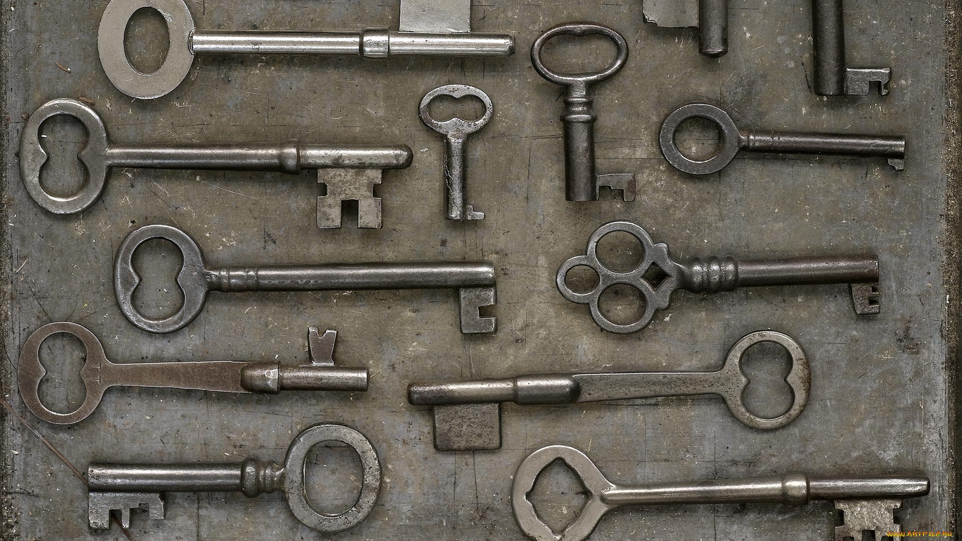 замочная скважина ключ бесплатно