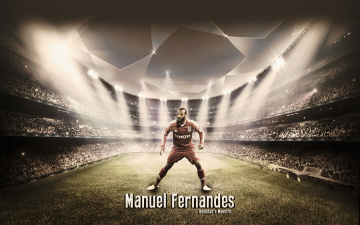 Картинка спорт футбол игрок стадион