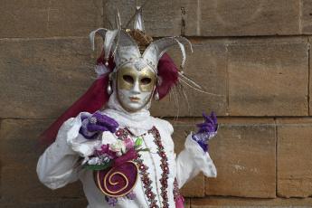 Картинка разное маски +карнавальные+костюмы карнавал