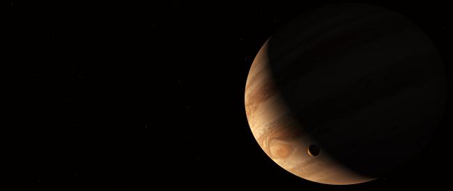 Обои картинки фото космос, арт, вселенная, планета, звезды, галактика