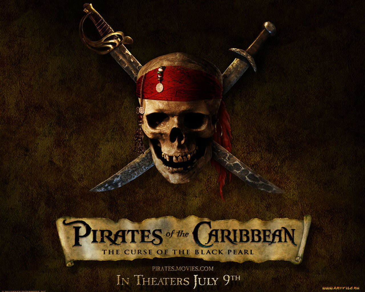 pieces of eight font download pirates of the caribbean