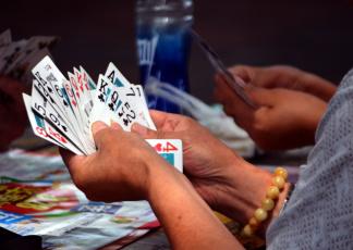обоя разное, настольные игры,  азартные игры, азарт, игра, карты