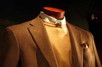 обоя разное, одежда,  обувь,  текстиль,  экипировка, платок, рубашка, джемпер, пиджак