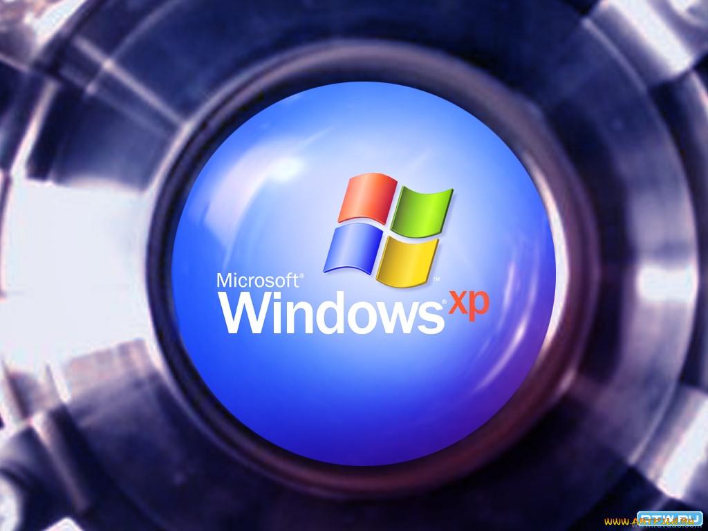 windows xp seven ultimate royale sp3 2010