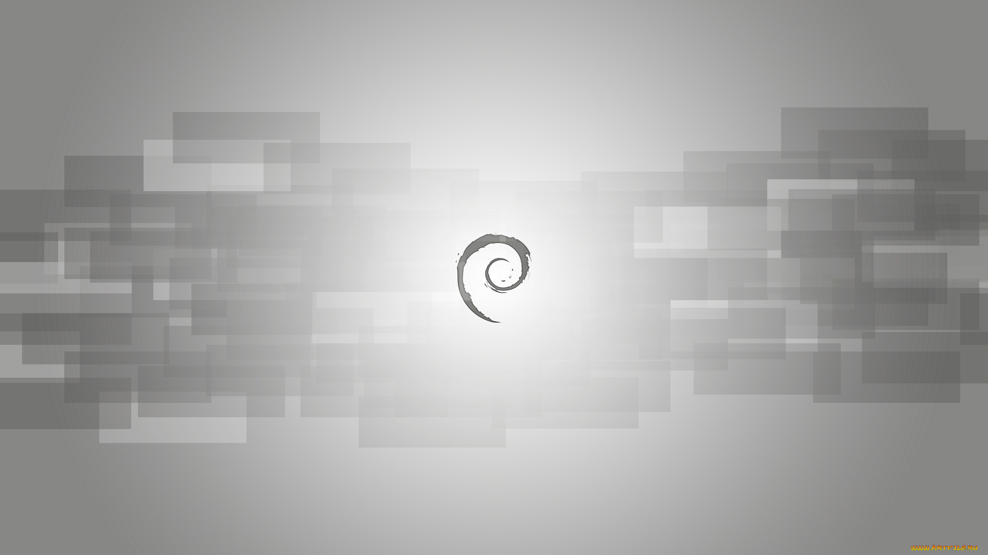 текстура Linux Debian компьютерное texture computer анонимно