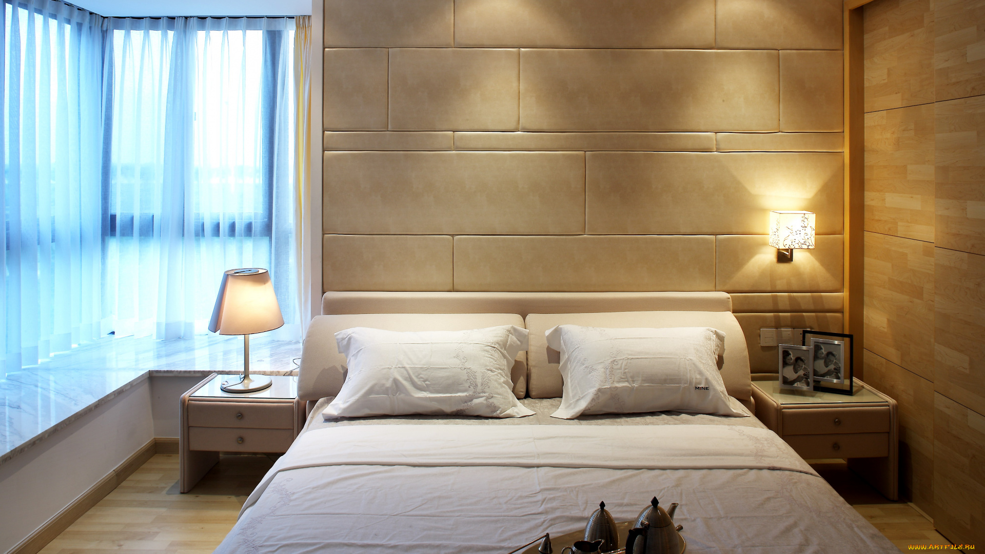 картинки для спальни над кроватью