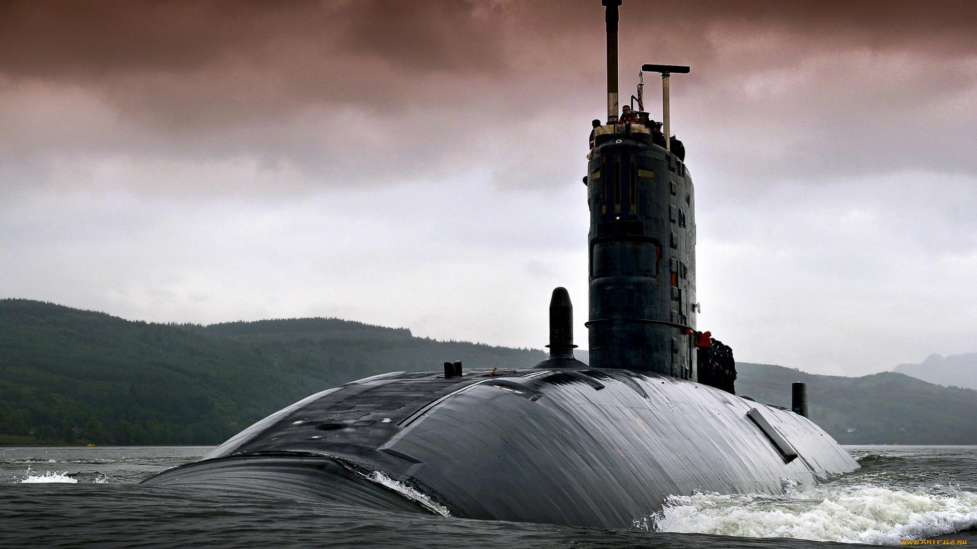 образом можно фото военных кораблей подводных лодок на смартфон правды