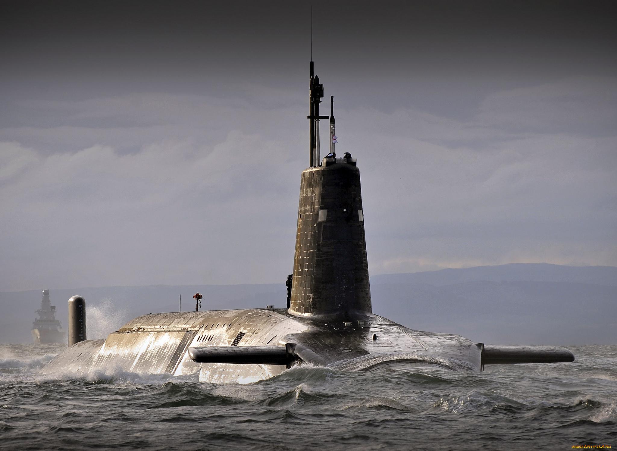 фото подводники на рабочий стол