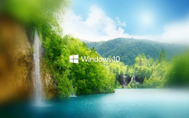 Скачать фон для рабочего стола бесплатно для windows 7 8