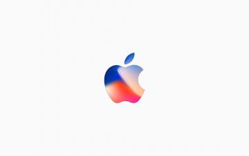 обоя компьютеры, apple, iphone, 8, event, retina, ipad