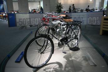 Картинка motorcycle мотоциклы другое мотоцикл история музей