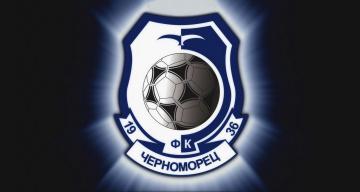 обоя спорт, эмблемы клубов, одесса, логотип, Черноморец, футбольный, клуб, футбол, фон
