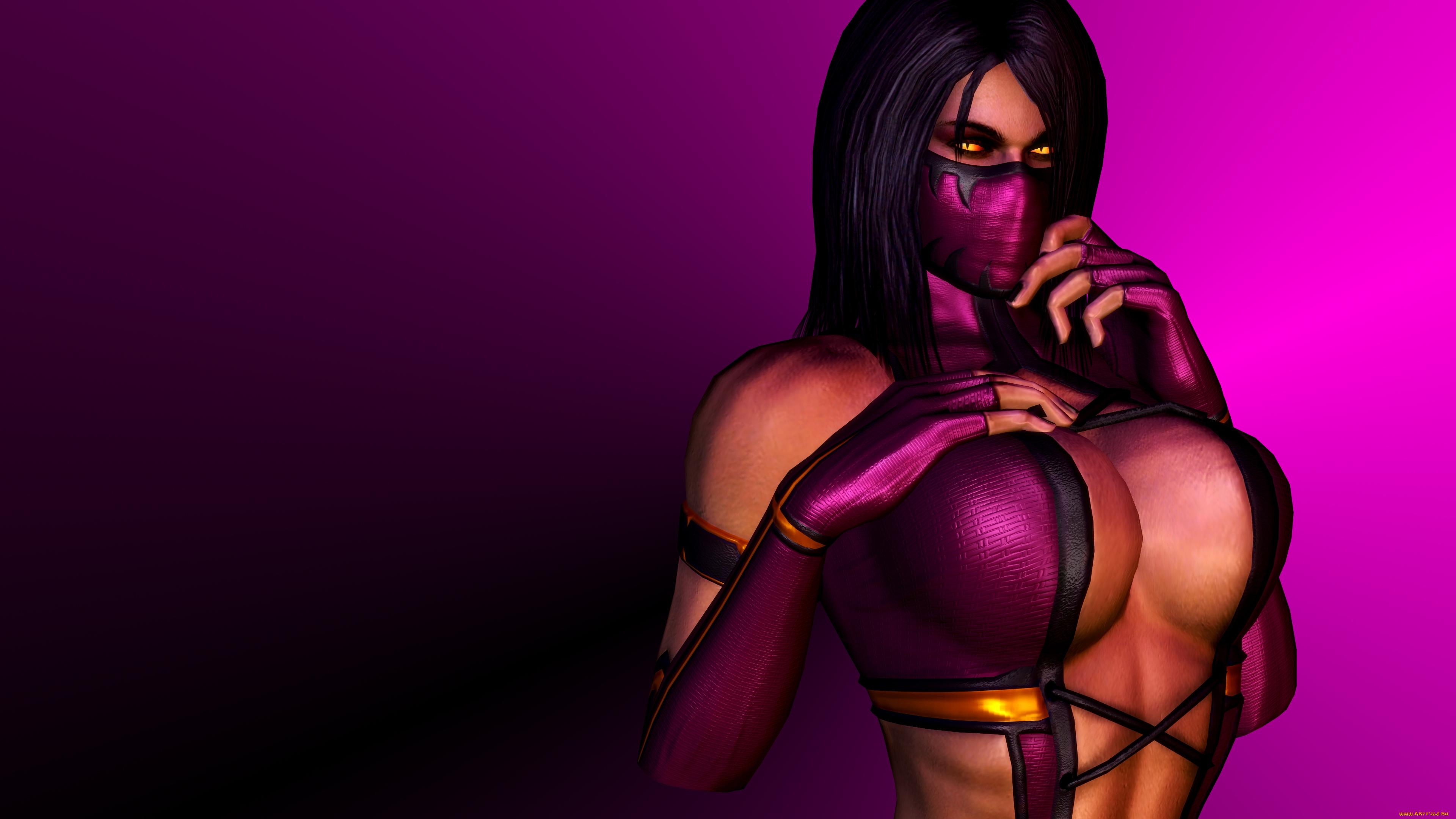 Mortal kombat sex porn henatai video xxx clip