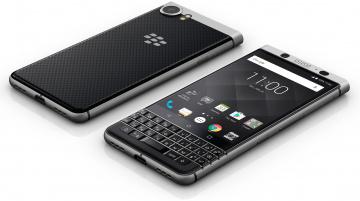 обоя бренды, iphone, смартфоны