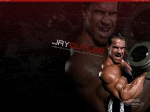 Картинка muscletech бренды jay cutler