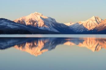 обоя природа, реки, озера, озеро, горы