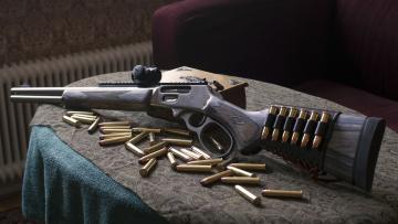 обоя оружие, винтовкиружьямушкетывинчестеры, shootgun