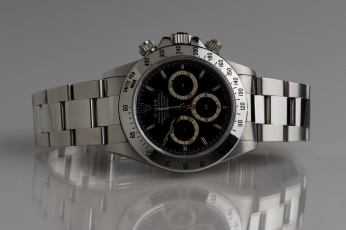 Картинка бренды rolex часы