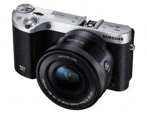 обоя samsung, бренды, фотоаппарат