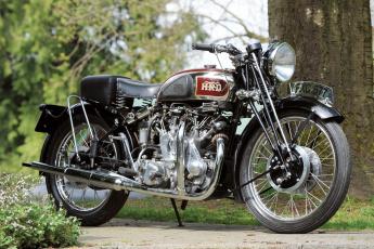 Картинка hrd мотоциклы motorcycle