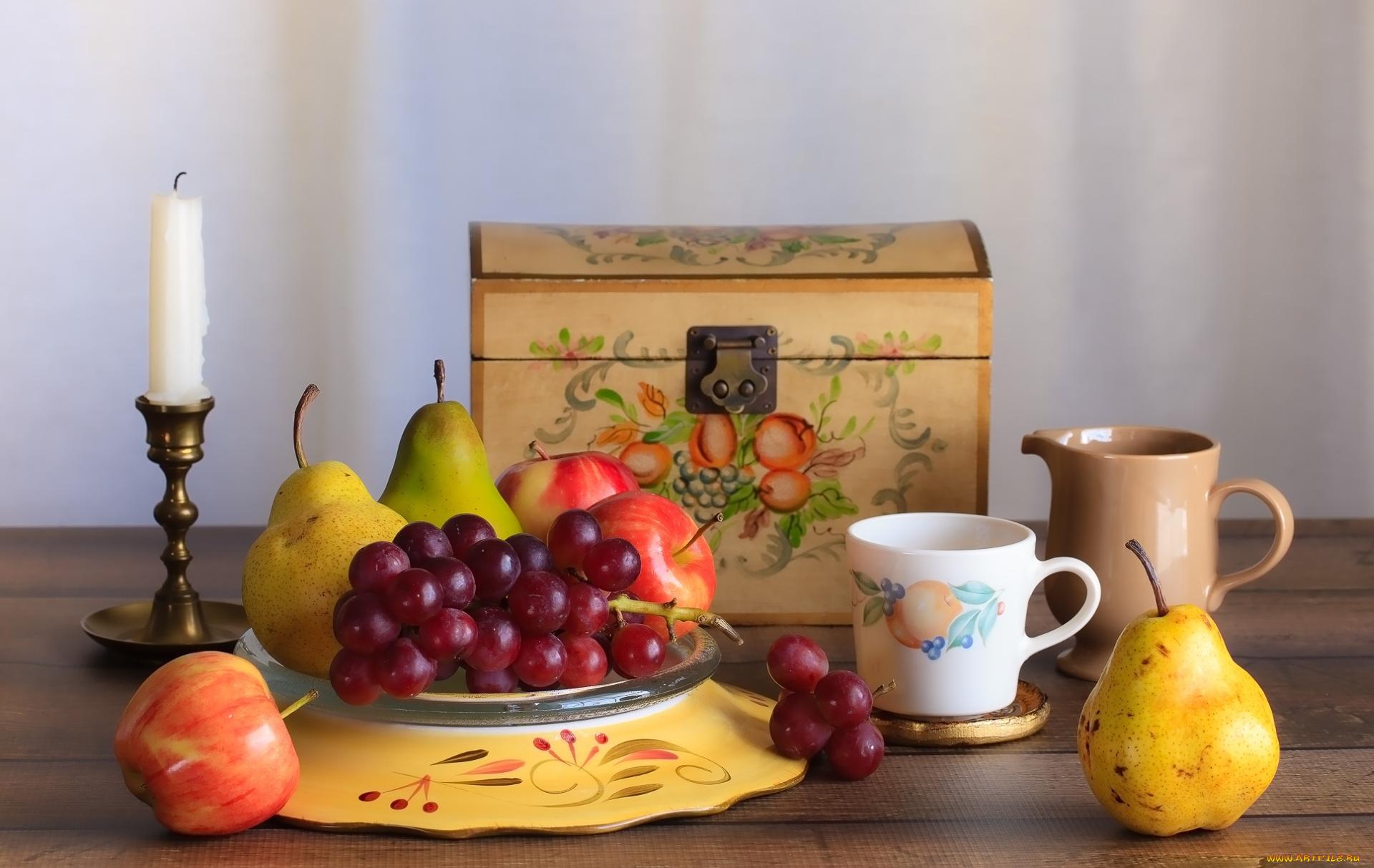 еда курица свечи виноград яблоки без смс