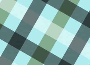 обоя векторная графика, графика , graphics, фон, узор, цвета