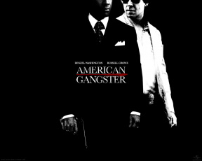 Картинка american gangster кино фильмы