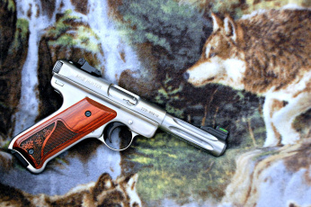 обоя оружие, пистолеты, ствол