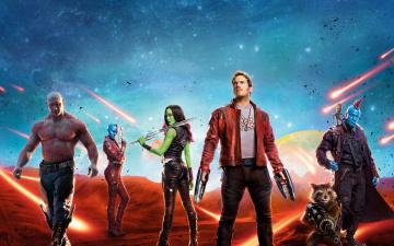 обоя кино фильмы, guardians of the galaxy vol,  2, guardians, of, the, galaxy, 2