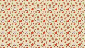 Картинка праздничные векторная+графика+ новый+год снежини