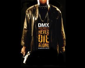 обоя never, die, alone, кино, фильмы