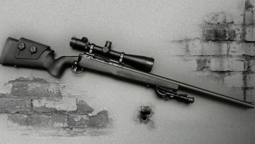 Картинка оружие винтовкиружьямушкетывинчестеры стена винтовка