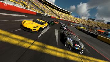 Картинка gran+turismo видео+игры скорость гонки