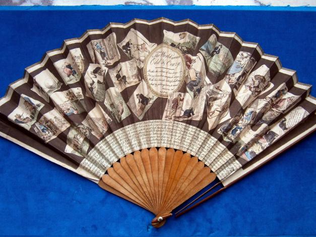 Обои картинки фото разное, украшения,  аксессуары,  веера, веер, старинный