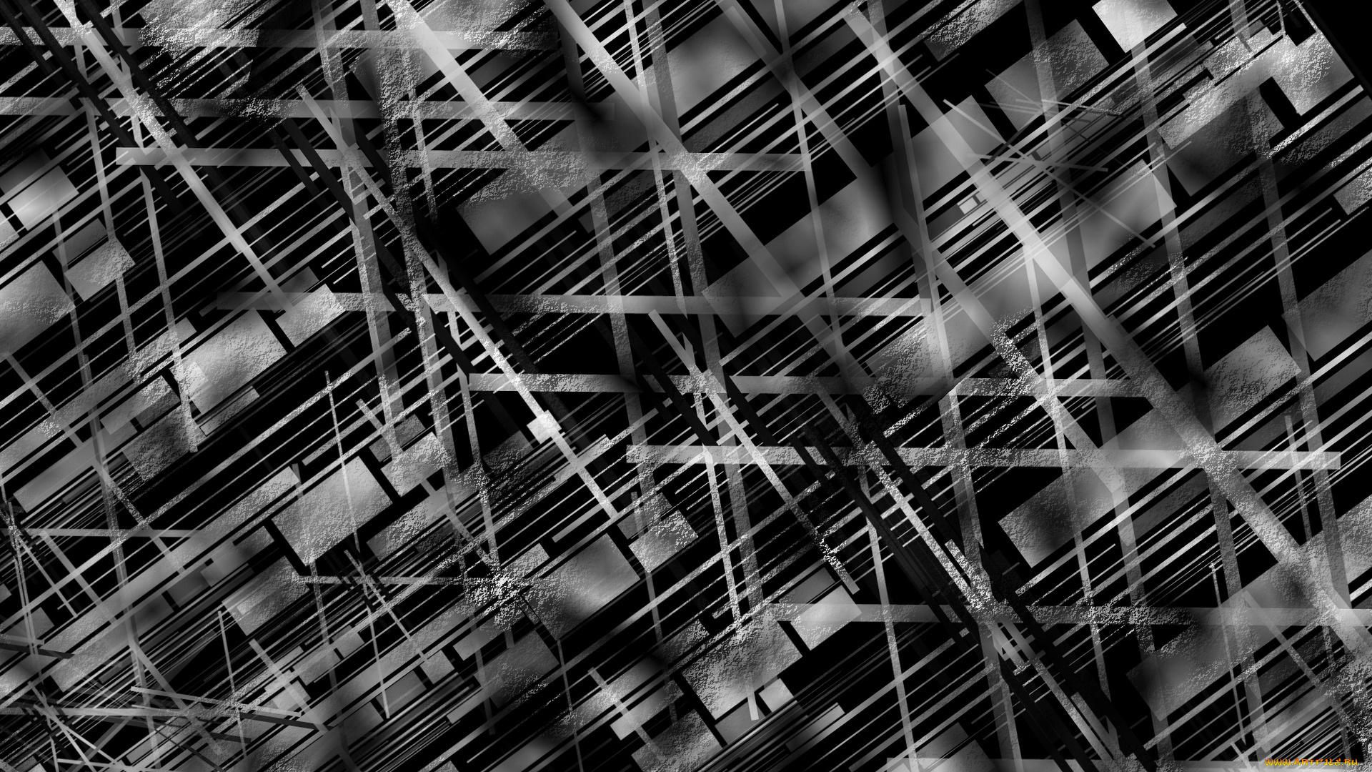 графика текстура линии загрузить