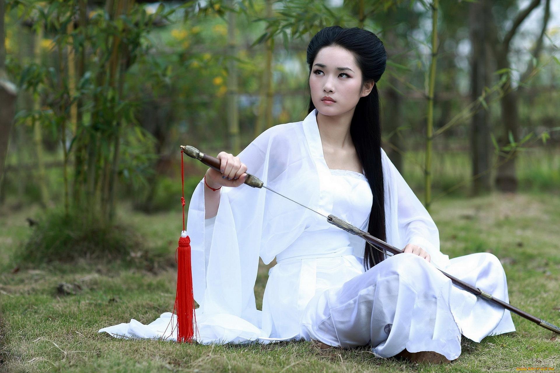 japanese-movie-girl-blade-naked-pornstars-bent-over