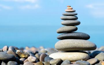 Картинка разное ракушки +кораллы +декоративные+и+spa-камни beach берег пляж камни