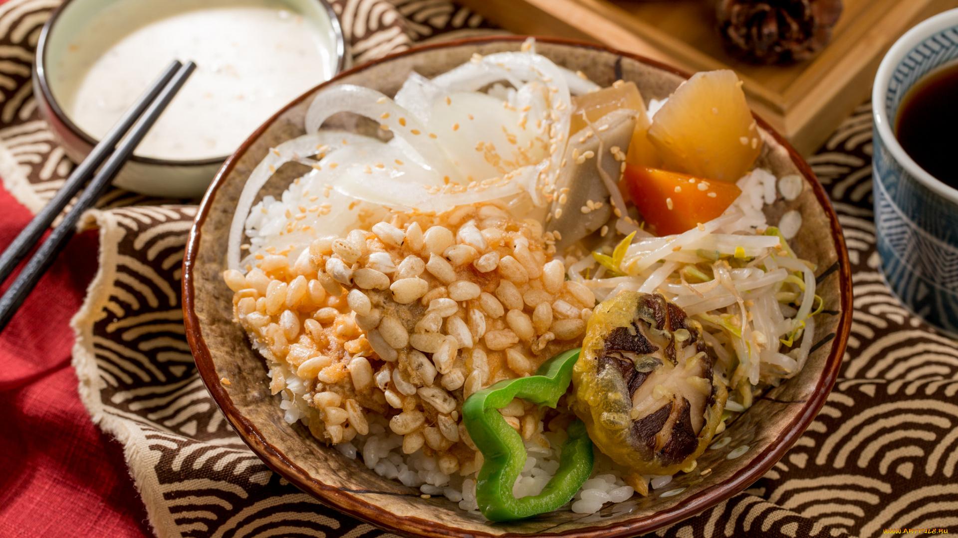 экзотические рецепты вторых блюд-хв1