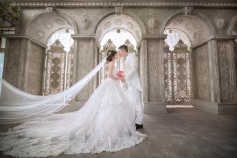 обоя разное, мужчина женщина, невеста, жених, любовь, свадьба, праздник, платье